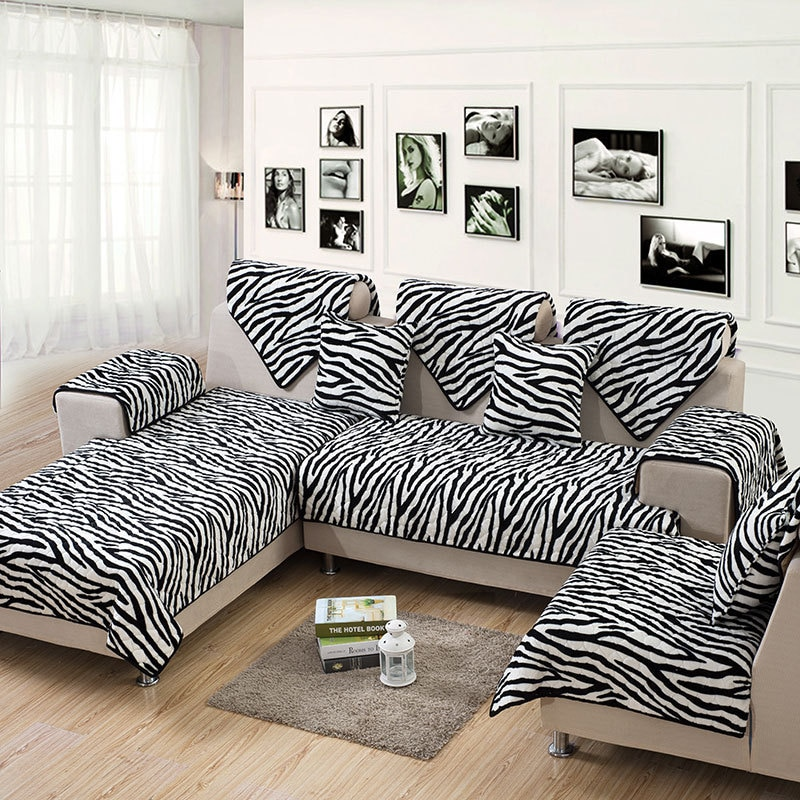Sofa Coversgive You