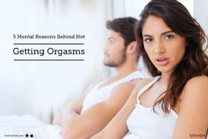 Looking For Best Sex Clinic/Doctor/Specialist in Koregaon Park/Kalyani Nagar/Viman Nagar/ and Pune. Reliable Sex Clinic/Doctor/Specialist for Female in Koregaon Park/Kalyani Nagar/Viman Nagar/ and Pune. Rx Clinic is the Best and No 1 Sexologist clinic in Koregaon Park, Pune. We Rx Clinic are leading Treatment provider of sexual diseases for men and female , we have best sex specialist doctor in pune . We also provide sex consultant to male and female from our sex specialist doctor in Pune. Best Sex Clinic/Doctor/Specialist in Koregaon Park/Kalyani Nagar/Viman Nagar/ and Pune. Reliable Sex Clinic/Doctor/Specialist for Female in Koregaon Park/Kalyani Nagar/Viman Nagar/ and Pune.