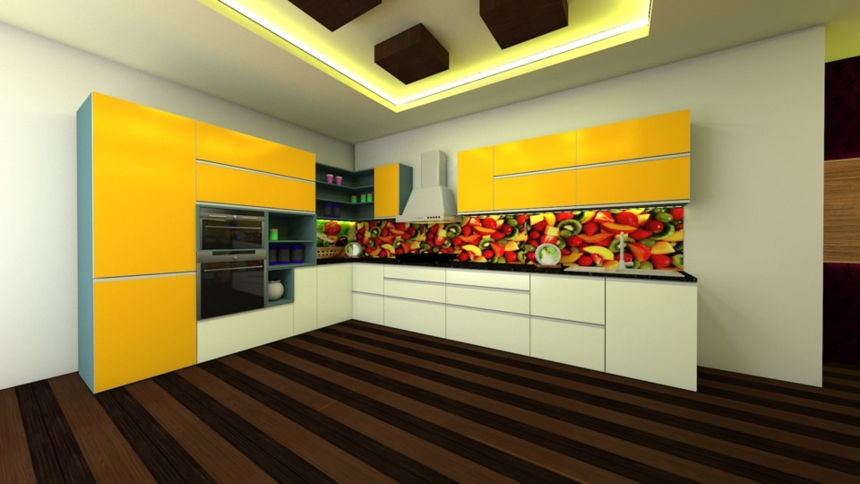 interior design near medavakkam v for u interiors rh interiorsandmodularkitchen com