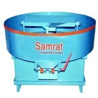 📣📣📣Best offer  for Pan Mixer Machine🎺🎺🎺  We are amongst the leading manufacturers Gujarat and exporters of #Pan #Mixtures Machines, which are at par with international standards. These pan mixtures are widely used for mixing different types of raw material. These pan mixtures are available with heavy duty motor(crompton) with different concrete carrying capacity{400 Kg, 500 Kg, etc..}. We also customize these as per the specifications as per the specifications detailed by our clients{samrat engineering works}.https://Www.Samratengineeringworks.com   We are service provide all india and foreign.