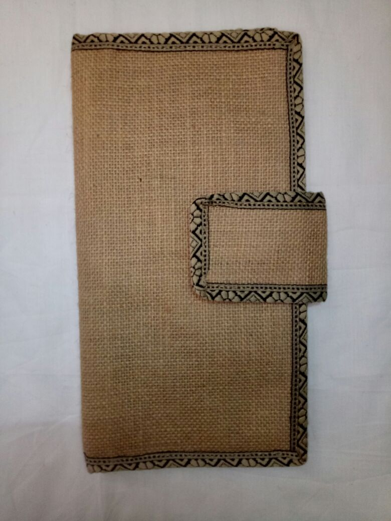This is jute file fo