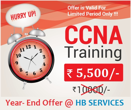 CCNA Course in Adyar   Are you looking for CCNA Course at low cost Near Thiruvanmiyur or Adyar. HB Educational Services offer all IT certification courses, trained by IT Experts. We are one of the Best CCNA Training & Certification Institutes In Chennai.We are located in Adyar and Velachery. Join now !!