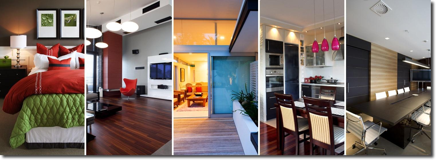 best interior designer in delhi find the best interior designer