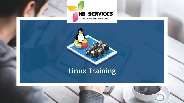 Linux Course in Adyar   Are you looking for Linux Course at low cost Near Thiruvanmiyur or Adyar. HB Educational Services offer all IT certification courses, trained by IT Experts. We are one of the Best Linux Training & Certification Institutes In Chennai.We are located in Adyar and Velachery. Join now !!