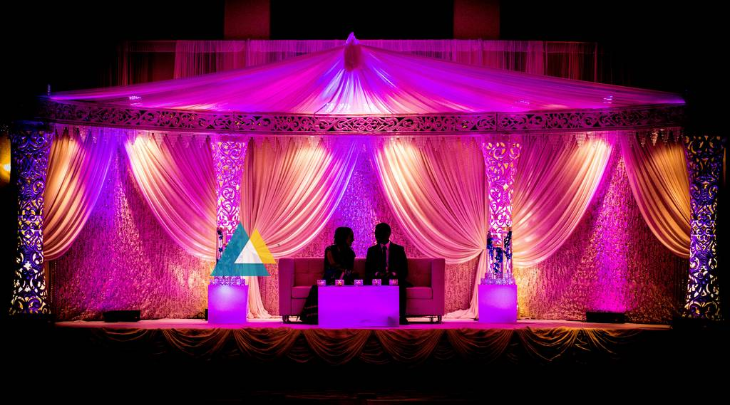Marriage Hall Decoration In Coimbatore Marri Wedfish Decors 9944297985