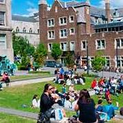 The Argument About Why Study Canada In all the 3 streams, students may now elect for job-oriented vocational subjects at the very first degree level readily available in selected colleges affiliate…