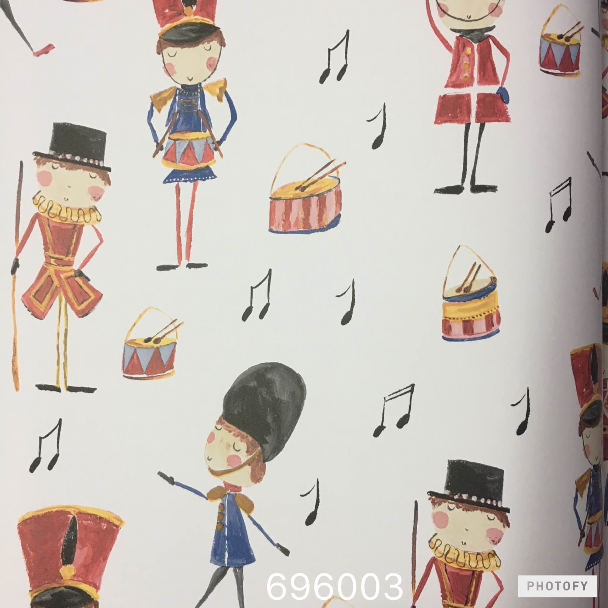 Musical Theme Wallpaper Supplier.  A wallpaper for your Kids Room, children room and Musical stores.   A young beat Imported Wallpaper Supplier in delhi.   To buy call us   Wallparadise- Young Beat Bhagwan dass Wallpaper supplier in chennai.