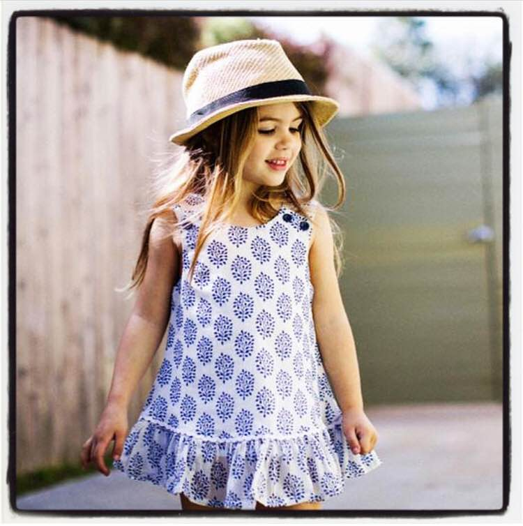 Adorable children's clothes by Bumble & Ava are available at House of Treasures Emporium. Discover hidden treasures.... #bumbleandava #childrensfashion #kidsfashion #kidsclothing #clothesforboys #clothesforgirls #adorablekidsclothing #styleyourkids #fashionforchildren #houseoftreasures #hiddentreasures