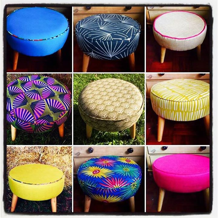 New to House of Treasures Emporium is a stunning and colourful range of pouffes by POUf Kenya. Discover hidden treasures... #houseoftreasures #houseoftreasuresemporium #hiddentreasures #Kenya #nairobi #whyilovekenya #pouffe #colourfuldecorpieces #decorpieces #colouryourhome #styleinspiration #styledesign #handmadeinkenya #importedfabric #footstools #stools  For more info visit us at http://houseoftreasureskenya.com/New-to-House-of-Treasures-Emporium-is-a-stunning-and-colourful-range-of-pouffes-by-POUf-Kenya-Discover-hidden-treasures-/b945