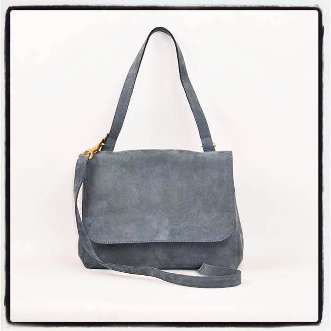 Elegant sophisticated suede and leather handbags by Bush Princess at House of Treasures Emporium.  Discover hidden treasures.... #handbags #elegance #sophistication #beautifulhandbags #suede #leather #styleinspiration #madeinkenya #whyilovekenya #nairobikenya  For more info visit us at http://houseoftreasureskenya.com/Elegant-sophisticated-suede-and-leather-handbags-by-Bush-Princess-at-House-of-Treasures-Emporium-Discover-hidden-treasur/b953