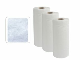 surface grinding machine filter paper roll manufacturer supplier in chakan pune India