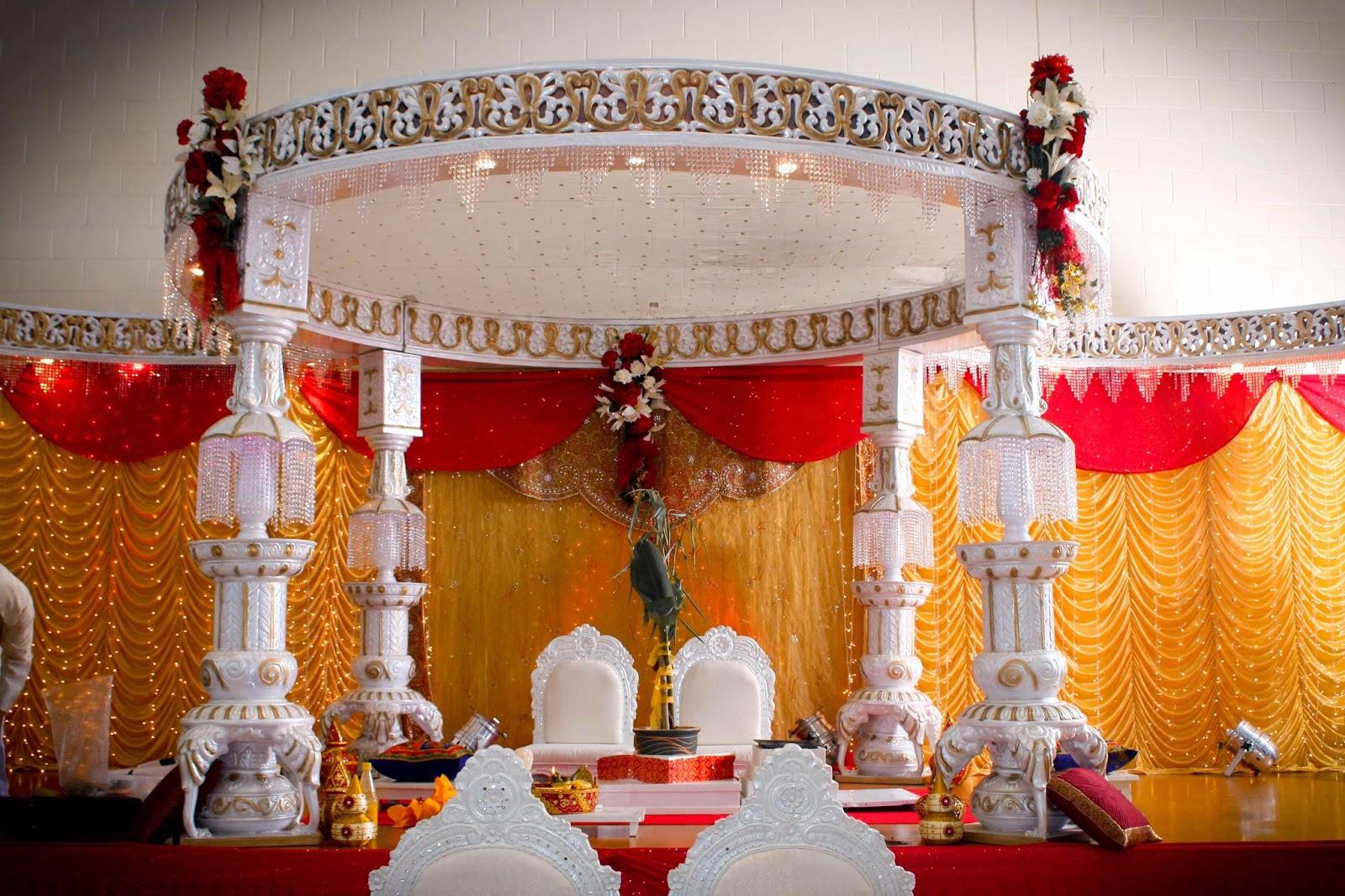 Manavarai decorator in coimbatore manavarai wedfish decors 9944297985 update image not found junglespirit Image collections