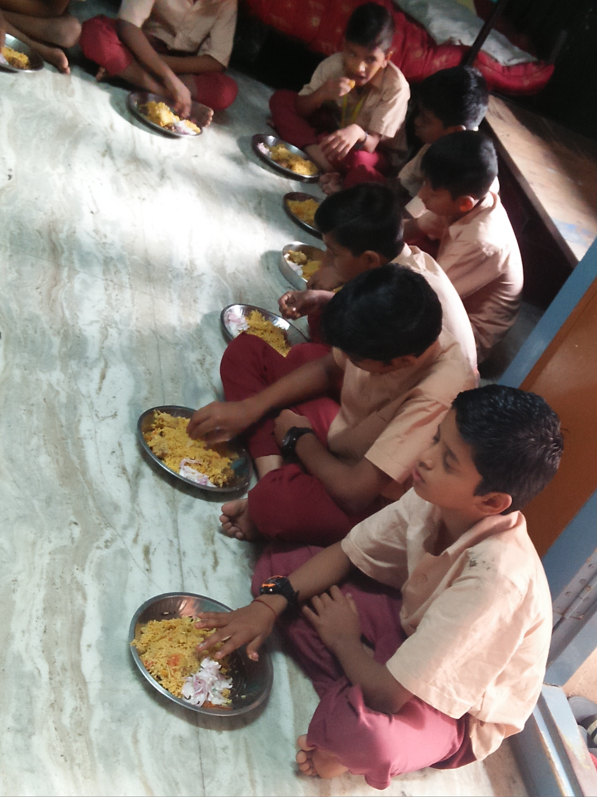 """SUPPORT ORPHANAGE IN CHENNAI   Safe India Orphanage also depends on corporate funds, philanthropic donors, volunteers and well-wishers for managing this large operation. Dear friends Safe India Orphanage Invite You Join your Hands with us is great gain and having food raiment let us be there with support,   we send receipt to your respected donation or can due donate online at Children Bank Details: - https://agamfoundation.org/safeindia/  Tax deductible U/S 80 G (5) (vi) of Income Tax  cheque/DD. Cheque draft is to be made in favour of """"SAFE INDIA"""" at Chennai. http://safeindiaorphanage.com  http://www.safeindia.me/ Devadoss Pathra Cell: 8608311081"""