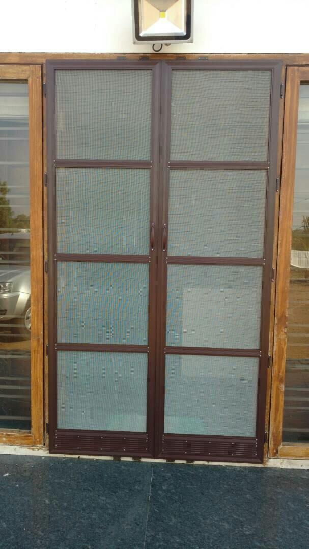 PRP DECORATORS is the best mosquito net dealer in madurai .All types of mosquito net available  www.prpdecorators.in