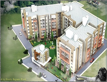 Find your 2 BHK  AND