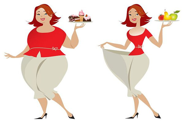 advantages of Bariatric surgery: 1.  Absolutely no crash diets, heavy exercises or adverse side effects. 2. The comprehensive and rigorously analytical approach that considers past medical history, present condition etc., to focus on all-around individual well-being. 3. Tailor made program that is specifically designed with individual aspirations and lifestyles in mind. 4. A walk-in and walk-out procedure! 5. Personalized attention that seeks to remove your apprehension and make you comfortable…whilst answering your every question anytime!