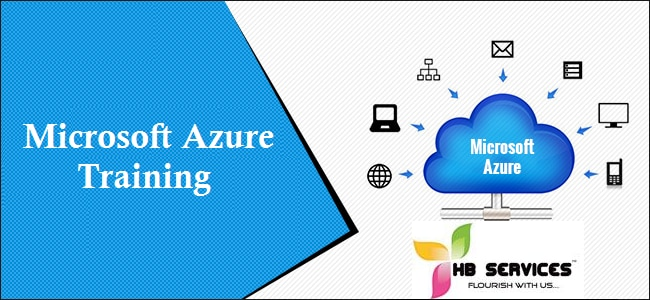 Azure Course In Velachery  Are you looking for Azure Course at low cost Near Adyar or Velachery. HB Educational Services offer all IT certification courses, trained by IT Experts. We are one of the Best Azure Training & Certification Institutes In Chennai.We are located in Adyar and Velachery. Join now !!