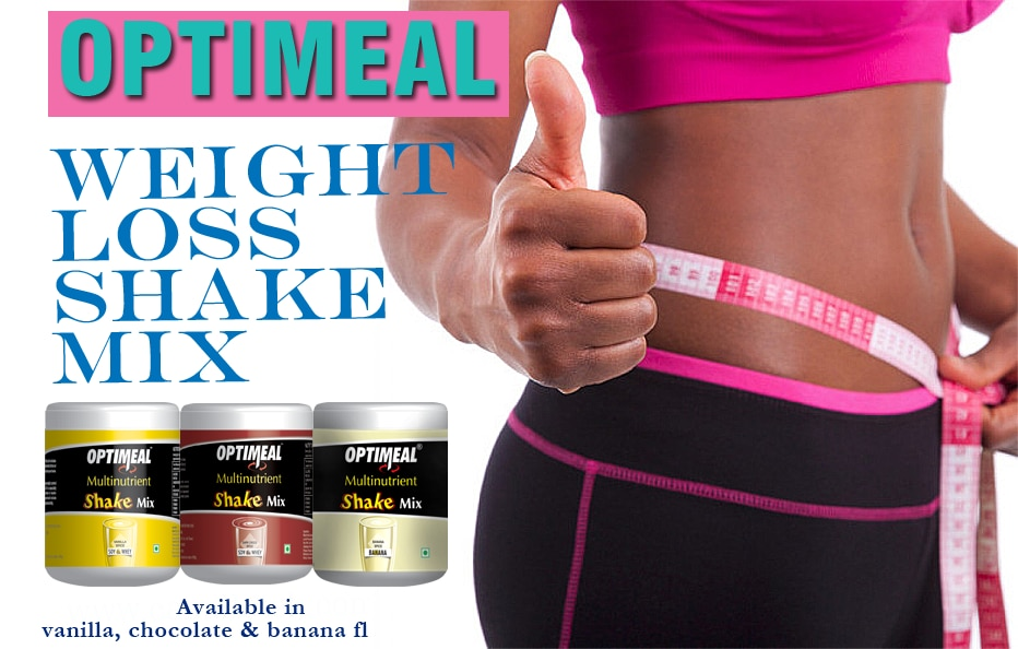 Optimeal weight loss shake mix are one of the best weight loss products in the market. Now a days the meal replacement shakes are brought a unworthy products to the market because of heavy competition. But bioshope selling the products like a calm river without much margin but with good quality.  Weight Loss shakes online, Weight Loss smoothie online, banana weight loss shakes, vanilla weight loss shakes, right meal replacement mix, lose weight healthy way, best Weight Loss Shakes and Powders. weight loss shake mix manufacturers, weight loss shake mix suppliers, weight loss shake mix exporters wholesalers, traders in Chennai, India.