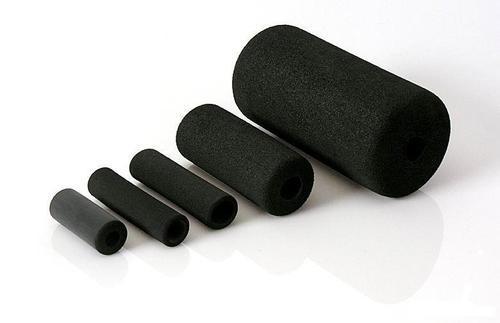Rubber Pipe Supplier