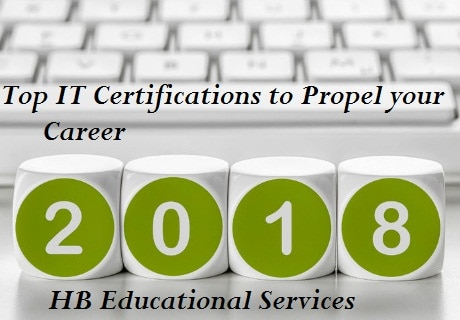IT Certification Institute in Velachery  Professional Certification will help you to enhance your confidence and expand your Career Opportunities .  Everyone's looking for ways to advance his/her Career. One of the easiest and best ways to competitive edge is to have the most up-to-date IT Certifications.  HB Services is the most preferred training Organization for every IT Professional .   # Microsoft (Microsoft Certified IT Professional, MCSA/MCSE, Microsoft Certified Technology Specialist, etc.) # CompTIA (CompTIA A+, Security+ , Network+, etc.) # Cisco (CCNA, CCNP, CCNA Security) # Oracle (SQL , PL/SQL) # Certified Ethical Hacker (CEH V9) # AWS- Solution Architect # VMWare (VMware Certified Professional, Certified Spring Professional, Certified Design Expert 5, etc.) # ITIL V3   Join Us!!