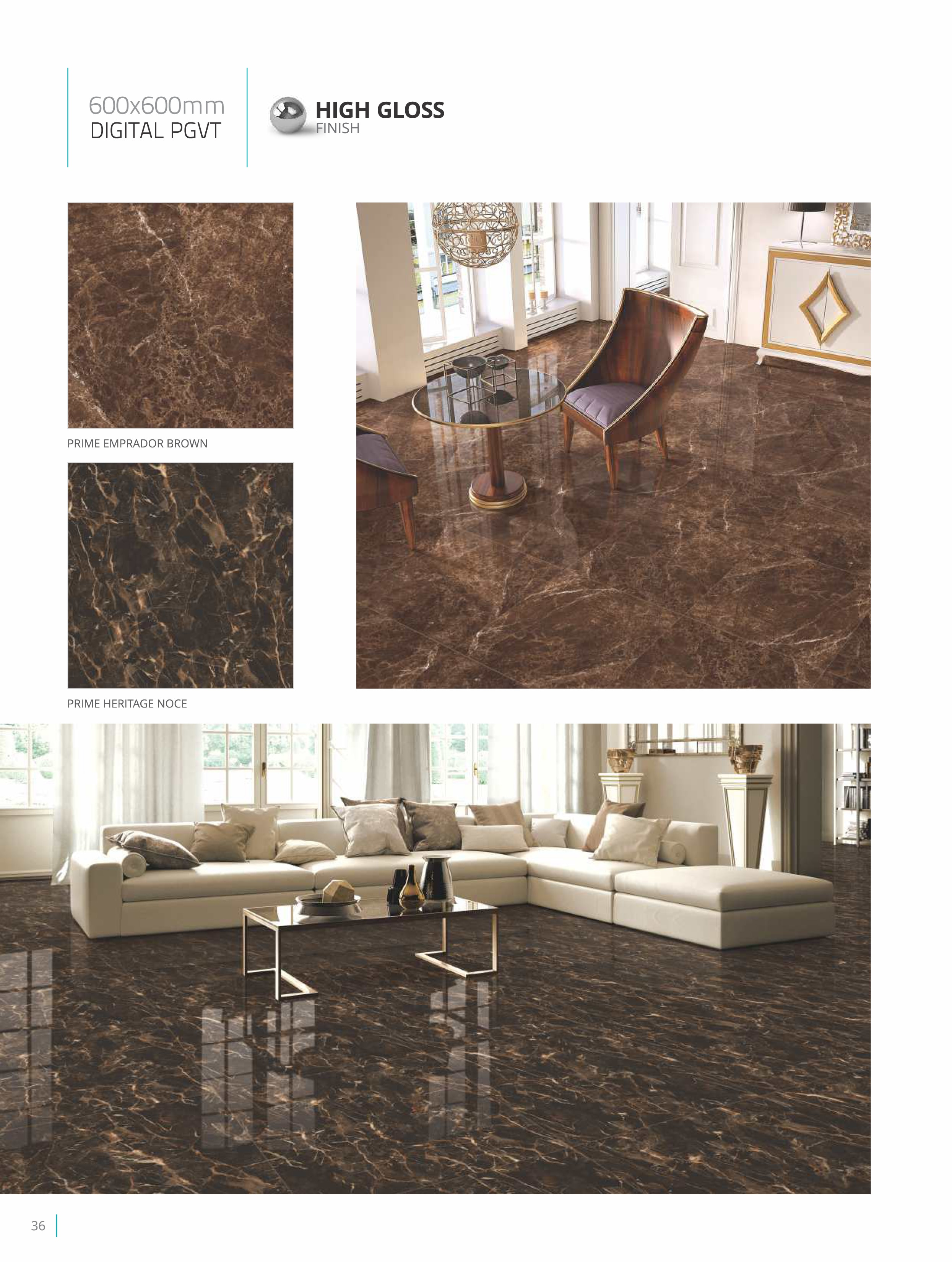 High grade plethora lycos ceramic in rajkot india polished porcelain tiles manufacturer from india as a principal organization of the global market we dailygadgetfo Images
