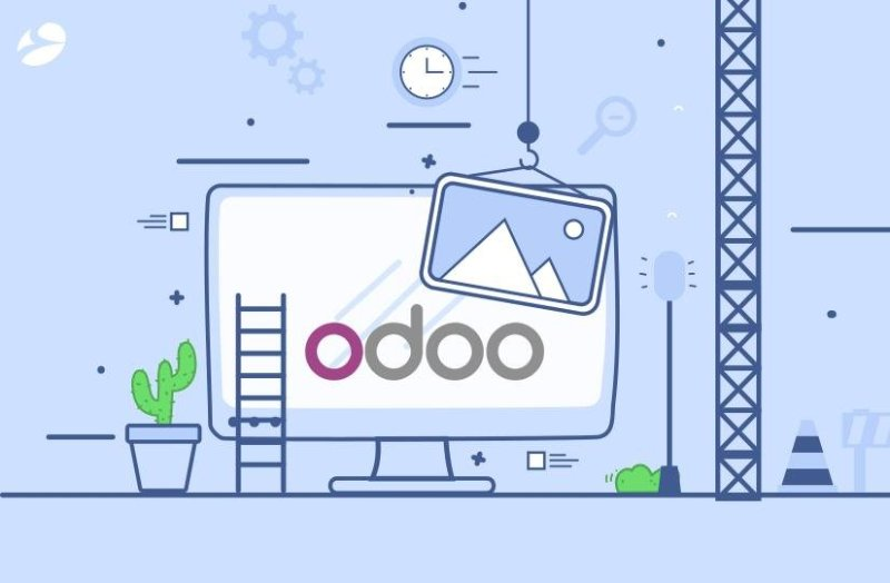 Why Opt For Odoo 11
