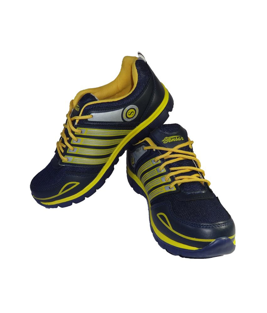 Sport Shoes  We are one of Best Manufacturers for Sports  Shoe in Bahadurgarh  Best Manufacturers for Sports Shoe in Bahadurgarh sec-17