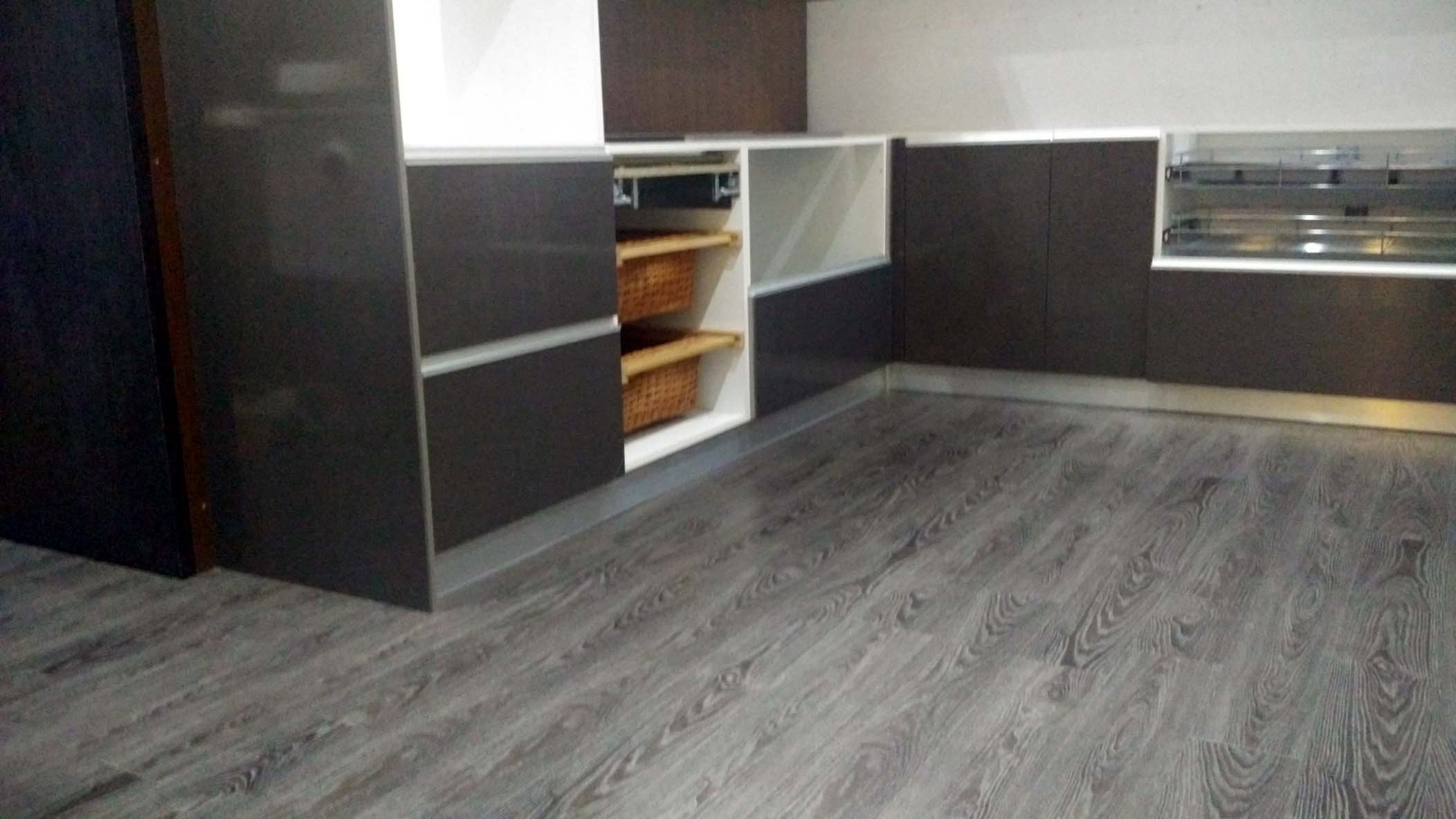 Ibis Flooring Are Also An Environmentally Responsible Laminated Wood Option We Reble Manufacturers