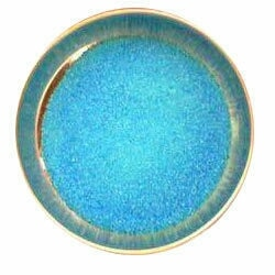 Copper Sulphate  Clients can avail from us a pure and accurately formulated grades of Copper Sulphate. These grades of this chemical is widely utilized in the agricultural, electroplating, fertilizer & pharmaceutical industries and also in various laboratories. We provide our range in temper-proof packaging and at unmatched prices.   We are leading manufacturer of Copper Sulphate in Anand, Gujarat, india.  We are leading supplier of Copper Sulphate in Bharuch, Surat, Rajkot, Vapi, Vadodara, Gujarat, India.