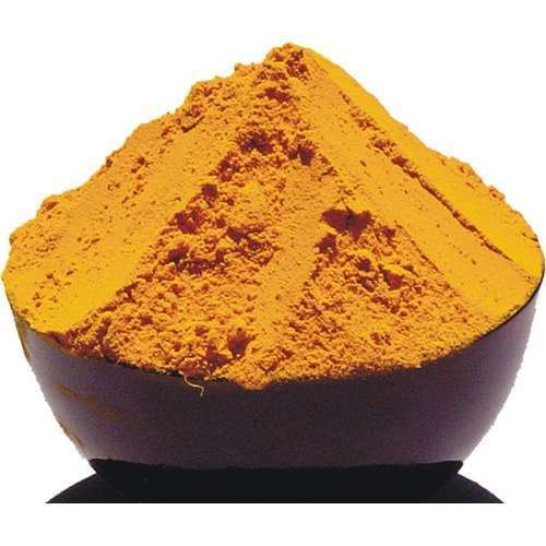 Turmeric Powder                  We are a leading company engaged in the supply of a wide range of Turmeric Powder to our clients. Our Procurement Agents source this range from reputed suppliers and ensure the quality of this range, prior to packing. Widely used in preparing dishes, these products possess medicinal properties to kill bacteria. Processed in a sterilized condition, we supply this product in an attractive packages to give protect ion from pests and to give longer shelf period. Our product is in high demand in the international as well as domestic markets for its superior quality and freshness. We supply this product at market leading rates to our customers.
