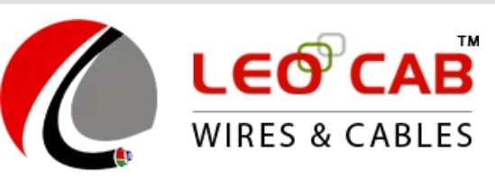 About Us  Leo Cable is affianced in manufacturers and supplying vast range of Submersible Wires, PVC Protected Cables Manufacturers, Flexible Wires, 2 Core Flat Wires, etc. The products provided by us are extensively admired among our valuable customers due to their several attributes such as fine finish, highly flexible, easy installation, thermal opposition, high tensile durability, raised strength, etc. These wires and cable are manufactured with the usage of quality approved factor inputs and ultra-modern technology under the stern vigilance of our hardworking professionals in tandem industry quality standards. In addition to this, offered wires and cables are checked by our quality associates on several methods of quality in order to provide the best excellent items at customers' end. Additionally, we provide these wires and cables in variegated specifications to meet the voluminous requirements of our esteemed clients. Customers can purchase these wires and cables from us at industry leading prices within the estimated period of time. we are offering our products under the brand name LEO CAB.  Located at Ahmedabad (Gujarat, India), our entity is backed by innovative and well-designed infrastructural service that sprawls over a vast area of land. This infrastructure facility is well-furnished with the latest machines, tools and technologies that make us capable to meet the voluminous requirements of our renowned patrons in the best possible manner. Furthermore, we have segmented this infrastructure system into various useful divisions such as developing department, research & development department, warehouse & wrapping division, purchasing department, manufacturing department, high quality control department and logistic section in order to have hassle free business operations. All these units are operated by our hardworking and brilliant professionals who are well-versed with experience and knowledge in their associated domain. Owing to our crystal clear deal