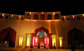 Best Marriage hall in pune