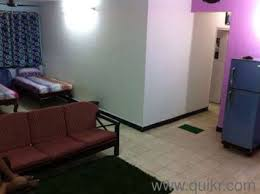 Looking for Men's PG within your budget but with all the comforts of your home? You have come to the right place. Shree Durga Boys PG provides single and multiple sharing rental rooms with free WiFi, AC, three times meals per day, individual almirahs, RO drinking water, geyser facility in bathroom, attached balcony in each room, 24 hour power backup, free washing machine laundry and many other facilities.