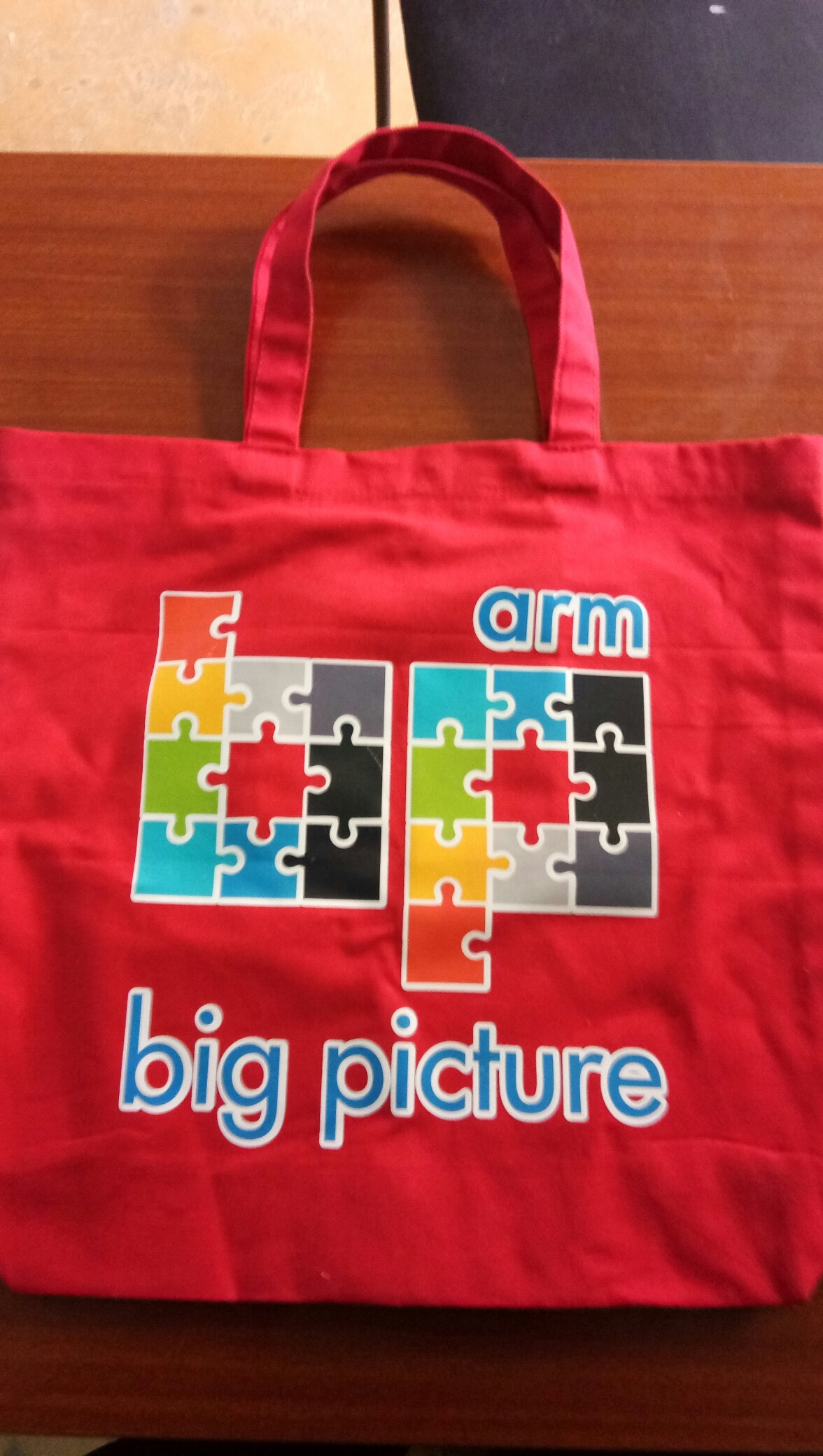 For all kind of bags manufacturers contact us Harish 9886331631