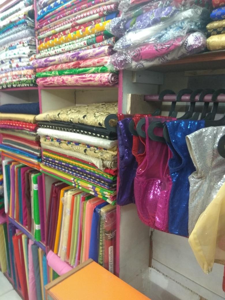best boutique in Gomti Nagar Lucknow.