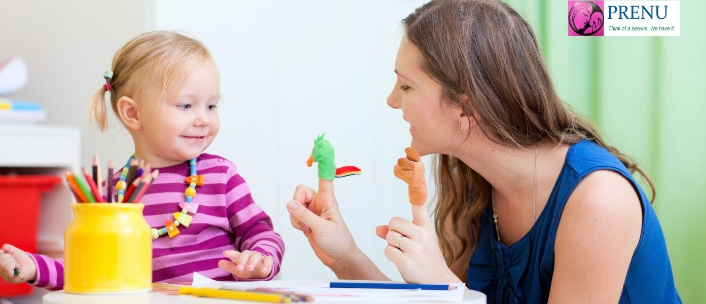"Need Babysitter/Nanny at your home?  We have different types of part-time, full- time services. We also take up assignment basis sitter services. We never engage any sitters without screening their background. We also check their references. We encourage CPR training. Our due testing and training in the safety and security matters tell a lot by our satisfied customers. Our caregivers are clean, funny and safe to deal with your kids. They, as professional, know how to keep your child active and remain engaged in play. We maintain our resource pool that starts from as young as college students, teachers, grand mothers or even the mothers with ample experience to keep your child happy and attaching.  About us   Prenu is one of India's Best Nanny Service Agency in India. Pledging to provide dedicated nannies, au pairs, maternity nurses, governess, home nurses, mother & baby massage services and professional photo shoot to ensure that your journey to & through Motherhood is as beautiful and luxurious as you anticipated.  ""It is easier to find a husband than to find a good nanny!"" And that's why Prenu recruits only highly experienced nannies & verifies their antecedents to ensure you & your baby are in safe hands. This Bengaluru based organization is pioneering the unorganized segment of proving end-to-end mother & baby care services & is now present in Chennai, Pune, Calicut, Coimbatore & Mumbai(In India) and Qatar & Dubai. We meticulously screen & train our staff to take care of your child to ensure you get your much-deserved & desired sleep & peace-of-mind. We are committed to extend top-level personalized childcare support whom you can trust. Hire with confidence!  Prenu offers a great platform for caregivers and families to identify the best two-way match through professional & personalized searches to embrace the discreteness that most parents face in different set-ups like social gatherings, overseas travel, baby-sitting while you commence work after your maternity leave or when you want to enjoy a long-pending movie with your husband which becomes a distant dream if you do not have someone trust-worthy to take care of your little star.  Prenu.In Touching Lives!!!!! Nanny/ Babysitter/ Baby Sitter/ Babysitting at Home  New Born Baby Care and Mother Care Premature Care Maternity Nurse Governess Home Nurses,  Mother & Baby Massage Services  Professional Photoshoot Wonderkids Photoshoot  http://prenu.net http://prenu.co.in http://prenu.in"