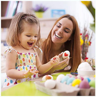 "Nanny Services in Bangalore, Chennai, Pune, Mumbai, Kerala, Delhi and Indore!!!  Families who require may decide to hire a nanny who will come to their home to provide care for their children. Nannies look after children from when they are very young, following on from a maternity nurse or from the parents from around 4-6 months. Nannies are often responsible for full-nursery duties, which include but are not limited to: •	Looking after the baby (feeding, changing, dressing, bathing etc) •	Keeping the children's supplies maintained •	Tidying the child's area •	Sterilizing bottles (if used) •	Playing with the infant, making sure the child is stimulated •	Children's laundry •	Preparing meals (includes weaning) •	Toilet training •	Preparing the child's day (going for walks, baby groups etc)  About us   Prenu is one of India's Best Nanny Service Agency in India. Pledging to provide dedicated nannies, au pairs, maternity nurses, governess, home nurses, mother & baby massage services and professional photo shoot to ensure that your journey to & through Motherhood is as beautiful and luxurious as you anticipated.  ""It is easier to find a husband than to find a good nanny!"" And that's why Prenu recruits only highly experienced nannies & verifies their antecedents to ensure you & your baby are in safe hands. This Bengaluru based organization is pioneering the unorganized segment of proving end-to-end mother & baby care services & is now present in Chennai, Pune, Calicut, Coimbatore & Mumbai(In India) and Qatar & Dubai. We meticulously screen & train our staff to take care of your child to ensure you get your much-deserved & desired sleep & peace-of-mind. We are committed to extend top-level personalized childcare support whom you can trust. Hire with confidence!  Prenu offers a great platform for caregivers and families to identify the best two-way match through professional & personalized searches to embrace the discreteness that most parents face in different set-ups like social gatherings, overseas travel, baby-sitting while you commence work after your maternity leave or when you want to enjoy a long-pending movie with your husband which becomes a distant dream if you do not have someone trust-worthy to take care of your little star.  Prenu.In Touching Lives!!!!! Nanny/ Babysitter/ Baby Sitter/ Babysitting at Home  New Born Baby Care and Mother Care Premature Care Maternity Nurse Governess Home Nurses,  Mother & Baby Massage Services  Professional Photoshoot Wonderkids Photoshoot  http://prenu.net http://prenu.co.in http://prenu.in"