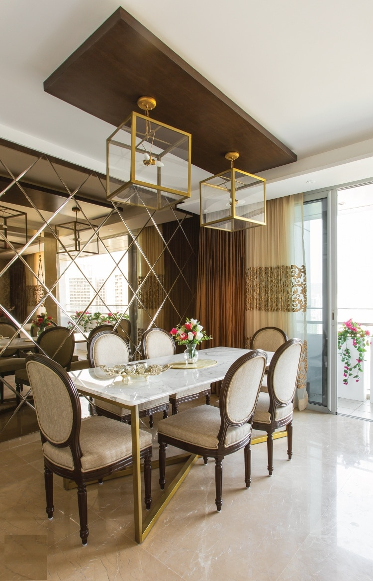 interior designer in mayapuri delhi find the best interior designer