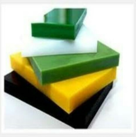 Uhmwpe Compressed & Semi Extruded Sheets  Size range  Thickness 4 mm - 250 mm   Length - 6200 mm Maximum   Width - 1500 mm Maximum  Colors  White, Green, Black, Yellow, Red, Blue And Many Other Colour Options.   Price Range:-  As per the prodcut quality and customization, price varies from145/- to 1000/- per Kilogram.  UHMWPE Sheets Manufacturer in Ahmedabad Gujarat India.