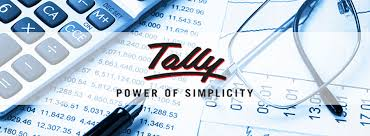 Eligibility : 10+2/Undergraduate Duration : Minimum duration of the Tally ERP with GST course is 2 Months Mode : PART Time Type : CERTIFICATE computer institute in karol bagh, computer institute in west delhi, best computer institute in rajender palace, best computer institute in karol bagh, computer training institute in karol bagh, best computer training institute in karol bagh, best computer training institute in west delhi, graphic training institute in karol bagh, best graphic training institute in karol bagh, best graphic training institute in west delhi, tally training institute in karol bagh, best tally training institute in karol bagh, tally training institute in west delhi, best tally training institute in west delhi.
