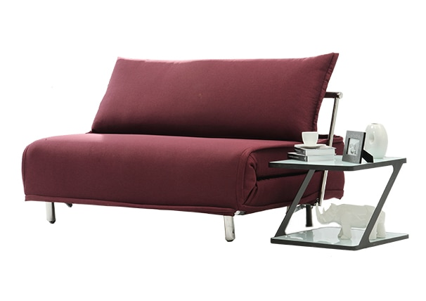 Magnificent Slumber Sofa Cam Bed Swetha Group Godrej Interio 9393114688 Gmtry Best Dining Table And Chair Ideas Images Gmtryco