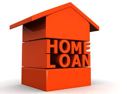 MORTGAGE LOAN AGAINST RENTAL PROPERTY  if you have monthly rent on  your owen property , then you can get mortgage loan on rental property Surrogate . MORTGAGE LOAN BANKING SURROGATE WITHOUT IT : if you have business from last 3 years and good bank statement ( bank transactions ) , you can get mortgage loan on banking Surrogate without IT .