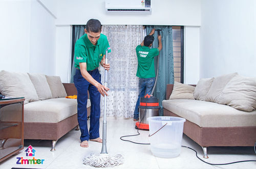 To provide the highest and most comprehensive range of services for cleaning and support services to the corporate, residential and construction sectors and deliver a level of excellence through innovation in technology and highly trained personnel management.