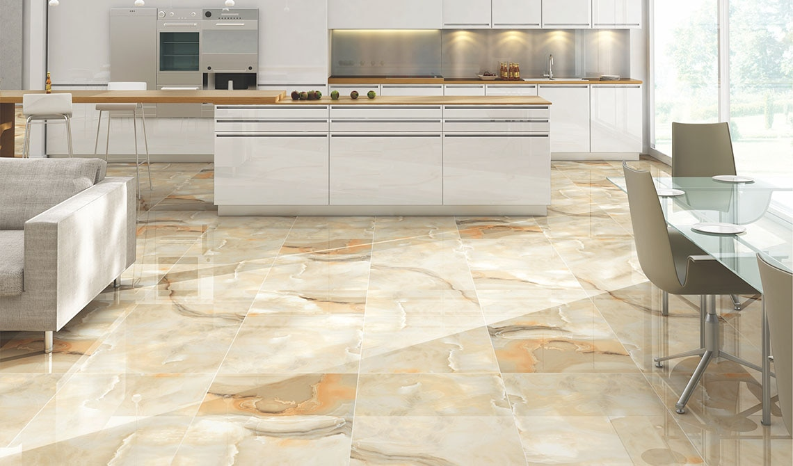 Floor Tiles Supplier In India Lycos Strengt Lycos Ceramic India