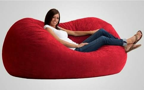 Best Quality Bean Bags Store at Coimbatore,