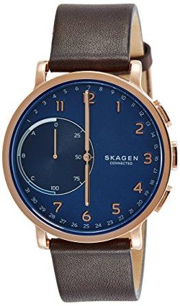 SKAGEN - The Skagen