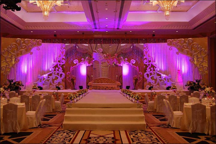 Wedding Decoration Wedding Decoration In Coi : Wedfish Decors-9944297985