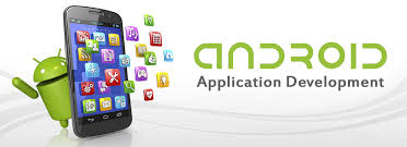 Android Mobile Application course in Jayanagar.  Demo classes Available New Batch is going to start 100 percent Knowledge  best Faculty among all