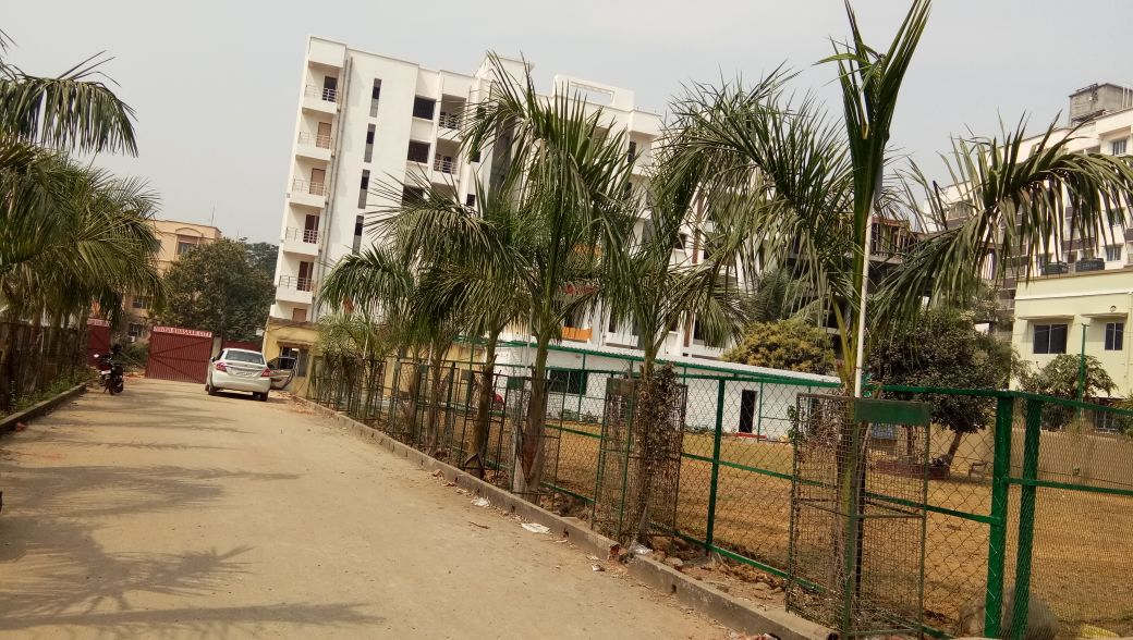 Affordable 2& 3 bhk