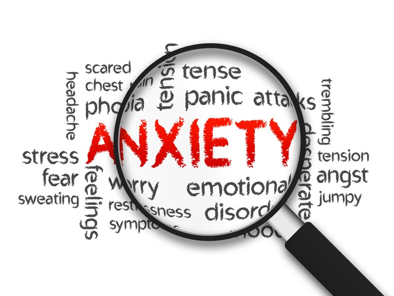 Anxiety has become a part and parcel of today's world. It manifests with feeling of nervousness, increased heart beat (palpitations), tremors, sweating, heaviness in chest, difficulty in breathing and a fear that one will pass out. It can also present with excessive worries. There are many types of anxiety disorders, such as best doctor for Psychological Disorders in noida  best doctor for Psychological Disorders in noida sector 19 best doctor for Psychological Disorders in noida sector 18 best doctor for Psychological Disorders in noida sector 16 best doctor for Psychological Disorders in noida sector 15